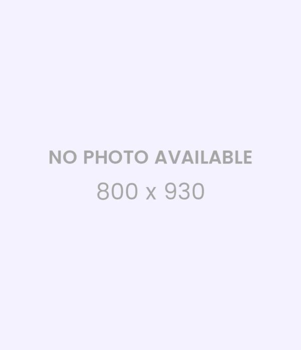 noimg-product_05_800x930